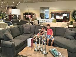 Havertys Benny Sleeper Sofa by Illustrious Art Sofa Bed Ikea Sg Dazzle Recliner Sofa Set Deals