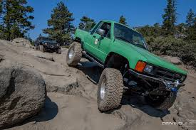 Ridge Grapplers Take On The Rubicon Trail   DrivingLine Jeep Wrangler Unlimited Rubicon Vs Mercedesbenz G550 Toyota Best 2019 Truck Exterior Car Release Plastic Model Kitjeep 125 Joann Stuck So Bad 2 Truck Rescue Youtube Ridge Grapplers Take On The Trail Drivgline 2018 Jeep Rubicon Jl 181192 And Suv Parts Warehouse For Sale Stock 5 Tires Wheels With Tpms Las Vegas New Price 2017 Jk Sport Utility Fresh Off Truck Our First Imgur Buy Maisto Wrangler Off Road 116 Electric Rtr Rc
