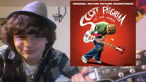 Garbage Truck - Sex Bob-Omb (Guitar Cover) - YouTube Sex Bob Omb Garbage Truck Sub Espaol Hdhq Youtube When You Forgot The Text Of Song Bobomb Scott Pilgrim Vs The World Loop Fashion T Shirt Printed Trucksex Bobomb Abomb Remix Cover From Ukule Truck Cover Official Music Video Vs Video Hd