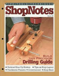 1895 best sawdust and filings images on pinterest wood working