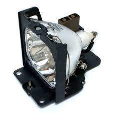 Sony Wega Lamp Kdf E42a10 by 100 Sony Kdf E42a10 Lamp Light Flashing Sony Vpl Cx21