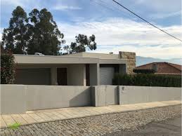 100 What Is Detached House 3 Bedrooms 1 Selho So Loureno E Gominhes Guimares
