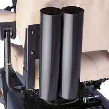 Jazzy Power Chairs Accessories by Pride Jazzy 1450 Pride Heavy Duty High Weight Capacity Power