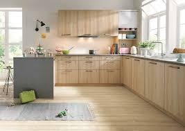 küchen in u form geräumig funktional segmueller de
