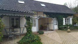 chambre d hote 21 chambre d hôtes de charme à ittenheim 67