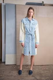1242 best denim images on pinterest denim fashion fashion show