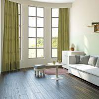 vorhänge wohnzimmer günstig kaufen livoneo