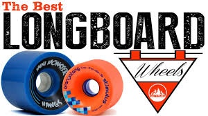 The Best Longboard Wheels For Your Needs - YouTube Amazoncom Big Boy 180mm Trucks 70mm Wheels Bearings Combo 72mm Rad Release Muirskatecom Maxfind Diy Longboard Skateboard Alinum And Pu Selecting Great Longboards For Heavy Riders Best Rated In Skateboard Helpful Customer Reviews 69mm Powell Peralta Snakes Koowheel D3m Electric Red The Hoverboard Shop Evolsc Longboard Smooth Cruising Century C80 Truck White Goldcoast North America 59mm Gslides