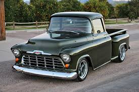 Old Chevrolet Truck Parts Catalog Classic Chevrolet Novadecoding Chevy Vin 2007 Chevrolet Silverado Classic Tpi Dream Trucks A Pinterest 1959 Gmc Truck Parts Truck What Your 51959 Chevy Should Never Be Without Myrideismecom 1950 3100 San Antonio 2019 20 Top Upcoming Cars 1993 Catalog Auto 1990 Pickup 1955 Second Series Gmc 1952 Hd Car Wallpapers 1949 Chevygmc Brothers Best Source For Older 1936 To 1972 Gm Car And Parts 5037719416