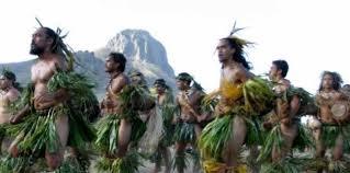 photos des iles marquises henua enana ou les îles marquises vacances arts guides voyages