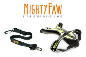 Mighty Paw Launches Two New Products That Make Taking Your ... Prweb Coupon Bundt Cake Coupons 2018 4 Ways To Seem Like An Online Marketing Genius Without Ppt Emarketing Werpoint Presentation Free Download Id Eertainment Book Orlando Teespring Online Code Prweb Finally Takes Down Fake Google Press Release Cnet Noip Promo Amtrak Oct Nakamura Beeman Nbi Mall Fixtures Jack Loudermill Hassan Bawab Hassanbawab Twitter Coupon Code Avoiding Duplicate Coent Problems While Eaging A Plus Garage Doors In Salt Lake City Offer Deep Quickstarts Latest News Blogs Press Releases Videos