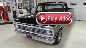 1973 Ford F100 Ranger XLT 390 Auto AC - YouTube 31979 Ford Truck Wiring Diagrams Schematics Fordificationnet 1973 By Camburg Autos Pinterest Trucks Trucks Fseries A Brief History Autonxt Ranger Aftershave Cool Stuff Fordtruckscom Flashback F10039s New Arrivals Of Whole Trucksparts Or F100 Pickup G169 Kissimmee 2015 F250 For Sale Near Cadillac Michigan 49601 Classics On Motor Company Timeline Fordcom 1979 For Sale Craigslist 2019 20 Top Car Models 44 By Owner At Private Party Cars Where