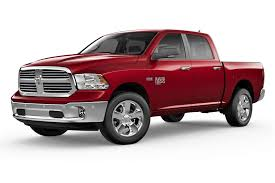 100 Truck Design New Ram Truck Design