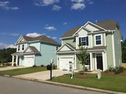 The Farmers Shed Lexington Sc by Sunset Bay New Homes For Sale Great Southern Homes
