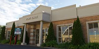 100 Storage Unit Houses Find Your Nearest Fort Knox Self Facility Melbourne