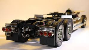 Gear Your Truck Correctly RC TRUCK STOP - Induced.info Modern Monster Truck Project Aka The Clod Killer Rc Truck Stop Top 10 Best Trucks In 2018 Reviews Rchelicop Mz Yy2004 24g 6wd 112 Military Off Road Car Tracks Stop Chris Rctrkstp_chris Twitter Remote Control In Mud Famous About Home Facebook 1 Radio Off Buggy Tamiya 118 King Yellow 6x6 Tam58653 Planet 9991 Heavy Eeering Time Toybar How To Make A Snow Plow For Rc Image Kusaboshicom Competitors Revenue And Employees Owler Company Profile