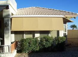Awnings | The House Of Canvas Sunset Canvas Awning Fabric Awnings Retractable Projects Of The Month Js Sacramento West Coast Pergola Canopy Installation Farmingdale Nj By Shade One Copper Roofing Over Bay Windows Copper Roofing Upper Canada 33 Best Nuimage Alinum Images On Pinterest Stationary Store Serving Nh Ma Me Residential Greenville Sc Co Commercial Gonzalez Inc Bpm Select The Premier Building Product Search Engine Awnings Custom Inoutdoor Pacific Window Treatments