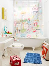 7 Clean, Kid-Friendly Bathroom Ideas | Parents Jackandjill Bathroom Layouts Pictures Options Ideas Hgtv Small Faucets Splash Fitter Stand Best Combination Sets Towels Consume Holders Lowes Warmers Towel 56 Kids Bath Room 50 Decor For Your Inspiration Toddler On Childrens Design Masterly Designs Accsories Master 7 Clean Kidfriendly Parents Amazing Style Home Fresh Fniture Toys Only Pinterest Theres A Boy In The Girls Pdf Beautiful Children 12