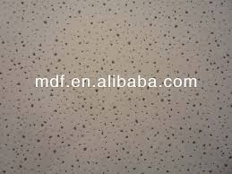 armstrong ceiling tiles price armstrong ceiling tiles price