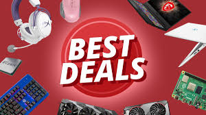 Best Tech Deals January 2020: CPUs, SSDs, More | Tom's Hardware Braintree Paypal Amount Not Update After Apply Coupon Code Gameflip Twitter Magento 226 Codes Dont Work Anymore Issue 183 Ready Refresh Free Cooler Rental 750 Per 5 Gallon Nvidias Massive Gamescom Game Driver Improves Windows 10 Upgrade Fixes For Error 0x80073712 And Coupon Management Woocommerce Docs Ux Best Practices The Allimportant Addtocart Page Generating Unique Codes For Shopify Plus Klaviyo Eprotect Travel Cny Promotion Online Insurer With Fast Honey Review Save On Everything You Buy With Ecommerce Holiday Readiness In 2019 Checklist Tips