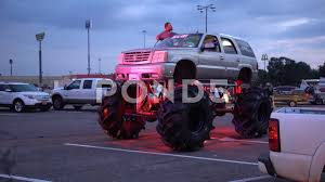Video: Monster Truck In Shopping Center Parking Lot ~ #81327149 Flat Icon Of Purple Monster Truck Cartoon Vector Image Monster Jam 2018 Coming To Jacksonville Savannah Tennessee Hardin County Agricultural Fair Truck Ozz Trucks Wiki Fandom Powered By Wikia Invade Njmp Photo Album Monstertruck10jpg Mini Hicsumption Hot Wheels Mohawk Warrior Purple Vehicle Walmartcom For Sale Savage X Ss Showgo Rc Tech Forums Stock Art More Images 2015