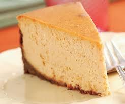 Best Pumpkin Desserts 2017 by Great Pumpkin Desserts Finecooking