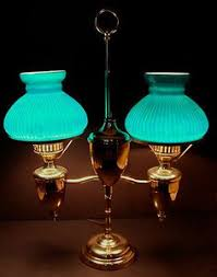 Antique Lamps Ebay Australia by Antique Kerosene Lamps Value Complete Kerosene And Oil Lamps