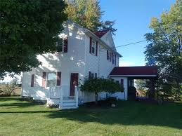 4304 Otterbein Ithaca Rd, Arcanum, OH 45304 - Estimate And Home ... Ithaca Is Craft Beer A Tempest In A Tankard Victorian Estate With House Barn Pool Hot Tub Perfect Spot Jerrys Brokendown Palaces Bailey Hall Cornell University Kyle Joe Ny Wedding Photographer Established Retail Location Near And Dryden On State Pole Project Farm Residential Life Ithacating Heights Page 17 Newfield Refighters Spend More Than 5 Hours Battling Home Blaze Animal Equipment