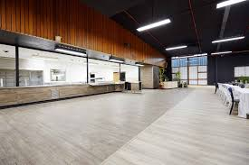 100 Small Warehouse For Sale Melbourne Venues HCS
