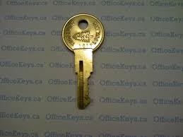 Hon File Cabinet Key Blank by Timberline 100ta U2013 999ta Series Code Keys Officekeys Ca