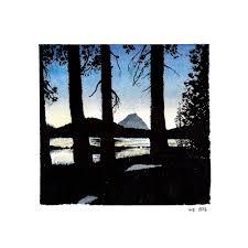 100 Christian Lassen Prints ART GIOBENEDETTICOM