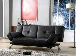 Sofa Creations Broad Street by 88 Best Leather Sofas Images On Pinterest Leather Sofas Leather