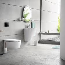 badezimmer bilder ihr sanitärinstallateur aus kamen