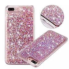 Amazon iPhone 6s Plus case iphone 6 Plus case liujie Liquid