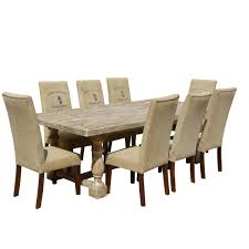 Italian Mango Wood White Dining Table & Cafe Logo Fabric ... Gorgeous Whitewashed Mango Wood Ding Table Wooden Top Nature Hand Crafted Design Set With Woven Rope Chairs Solid Oak Finished Carved Electro Plated Silver Nickle On Demand Allow Minimum 812 Weeks For Delivery Amazoncom Skb Family 2 Pcs Rattan Brown Drift Teal Enchanting Room Sam Chair Walnut East At Main Dakota Small 4ft 120cm Verty Indian Mango Wood Cube Ding Table Chairs In Ts8 Newham Agreeable And 4 Surprising Counter Tables Round Eaging Dark