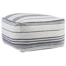 Floor Decor And More Tempe Arizona by Ronan Blue Floor Pouf At Home At Home