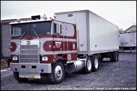 DuncanPutman.com Photo Of The Week - Marmon HDT Cabover 1984 Marmon Semi Truck Item 3472 Sold May 4 Midwest Int 57p Cventional Under Glass Big Rigs Model Cars Max Innovation Duputmancom Truck Of The Month Colin Dancers 1979 86p Trucks Wallpapers Wallpaper Cave 88 1931 Artsvalua 1948 Ford Marmherrington Super Deluxe Station Wagon 2 Pin By Us Trailer On Kansas City Rental Pinterest V8 Pickup 1939 Houston Classic Car 1955 F100 Marmon Herrington Wheel Drive Custom Cab 4speed Roadtrip Chris Arbon Class 90