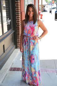 96 best best maxi dresses images on pinterest long dresses cute