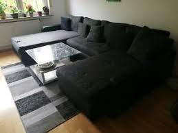 ecker wohnzimmer in bielefeld ebay kleinanzeigen