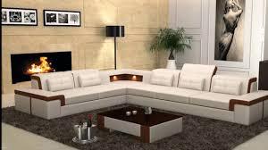 104 Designer Sofa Designs Interior Design Design Modern Design Idea Youtube
