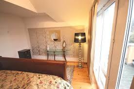 schlafzimmer mit dachschrage neu gestalten caseconrad