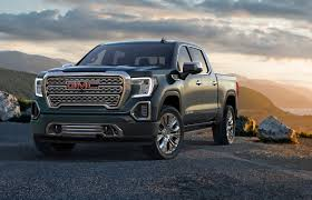 2019 GMC Sierra 1500: Tailgate Of The Future 2014 Gmc Sierra 1500 Denali Top Speed 2019 Spied Testing Sle Trim Autoguidecom News 2015 Information Sierra Rally Rally Package Stripe Graphics 42018 3m Amazoncom Rollplay 12volt Battypowered Ride 2001 Used Extended Cab 4x4 Z71 Good Tires Low Miles New 2018 Elevation Double Oklahoma City 15295 2017 4x4 Truck For Sale In Pauls Valley Ok Ganoque Vehicles For Hd Review 2011 2500 Test Car And Driver Roseville Quicksilver 280188
