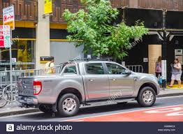 Ford Ranger Ute Pickup Truck In Sydney City Centre,Australia Stock ... Used 2015 Toyota Tundra 4wd Truck Sr5 For Sale In Indianapolis In New 2018 Ford Edge Titanium 36500 Vin 2fmpk3k82jbb94927 Ranger Ute Pickup Truck Sydney City Ceneaustralia Stock Transit Editorial Stock Photo Image Of Famous Automobile Leif Johnson Supporting Susan G Komen Youtube Dealerships In Texas Best Emiliano Zapata Mexico May 23 2017 Red Pickup Month At Payne Rio Grande City Motor Trend The Year F150 Supercrew 55 Box Xlt Mobile Lcf Wikipedia