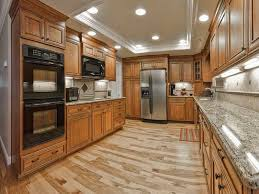 kitchen recessed led kitchen ceiling lights plain on throughout