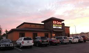 El Patio Conway South Carolina by Top Mexican Restaurants In Myrtle Beach Myrtlebeach Com