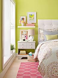 farbideen für schlafzimmer wollen sie eine attraktive