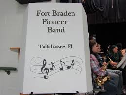 Chaires Elementary Summer Camp by Ft Braden Homepage