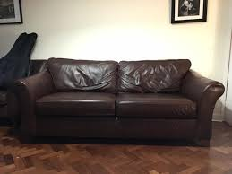 Marks And Spencers Leather Sofas by Marks And Spencers Sofa Bed U2013 Hereo Sofa