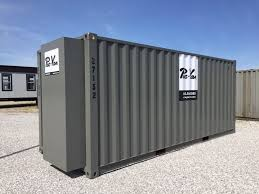 100 Shipping Container Cheap Custom Storage S Modified S