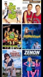 Halloweentown Trailer Disney by 110 Best My Favorite Shows Growing Up Images On Pinterest